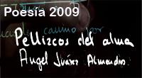 Pellizcos del alma - Ángel Juárez