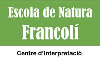 Escola de Natura Francolí